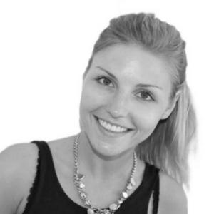Stefanie Otzipka