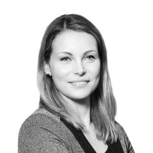 Julia Baßler