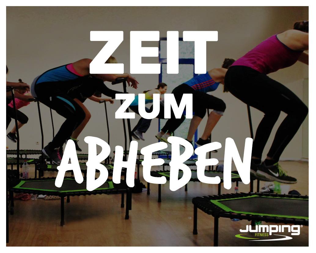 jumping fitness events jumping fitness deutschland. Black Bedroom Furniture Sets. Home Design Ideas