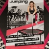 bellicon Jumping Poster