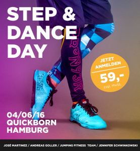 popup-step-and-dance-day-2016