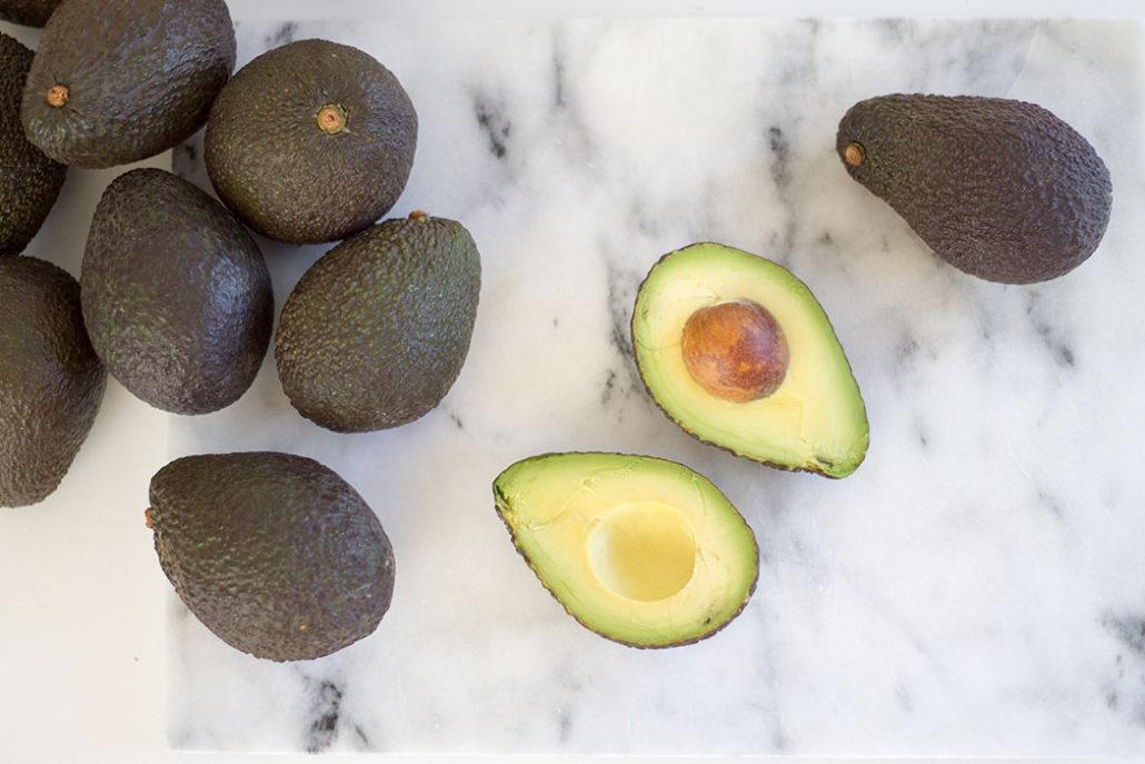 avocado-top