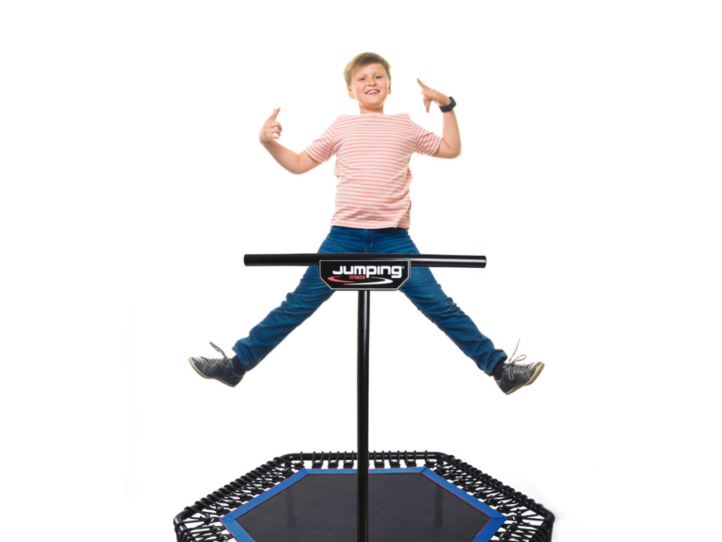 jumping fitness kids is coming jumping fitness colombia. Black Bedroom Furniture Sets. Home Design Ideas
