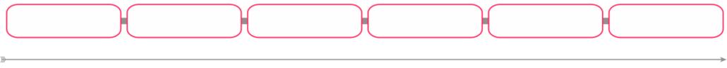 leistungsfaehige-gummiseilfederung_pink