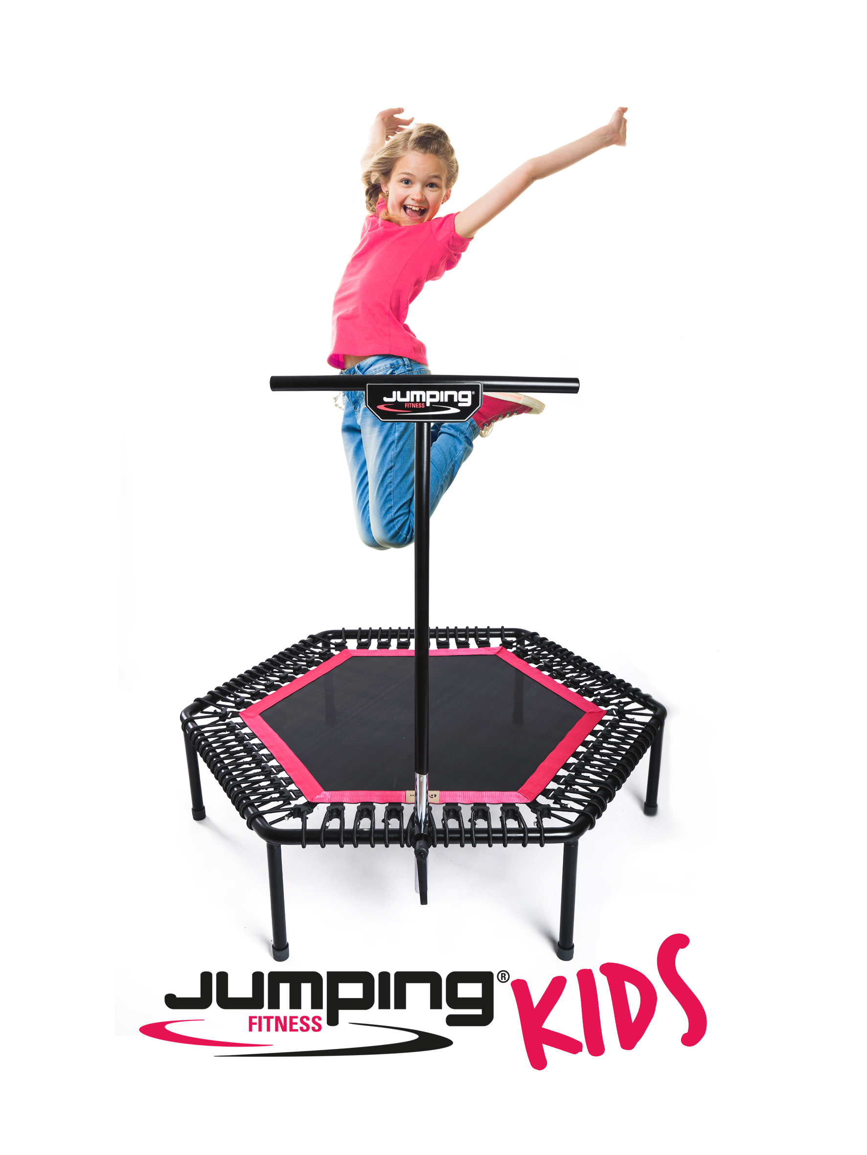 trainers jumping fitness international. Black Bedroom Furniture Sets. Home Design Ideas