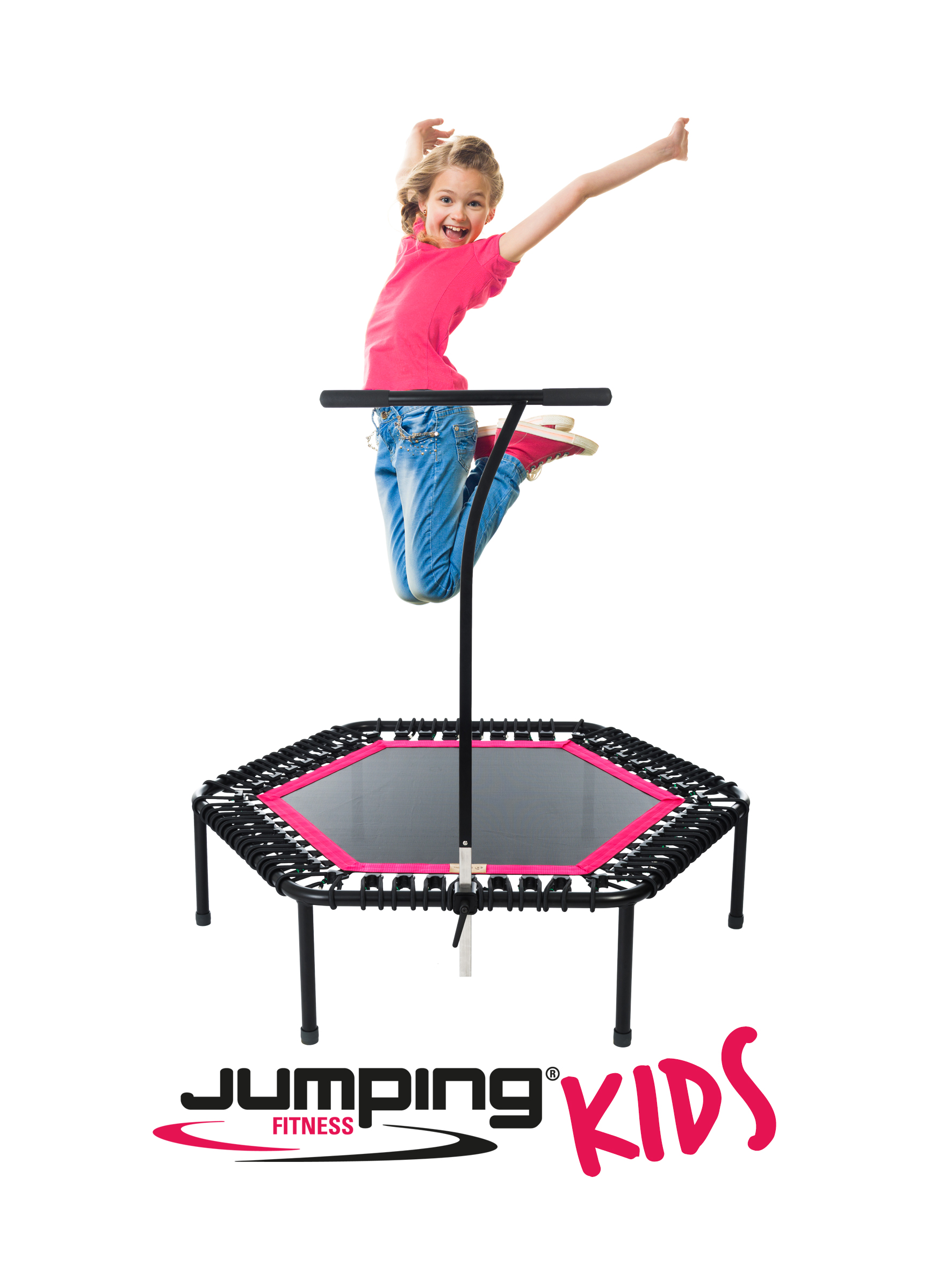 trainers | Jumping Fitness – International